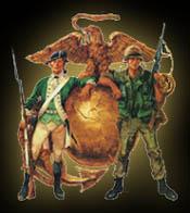 this history birth marine corps
